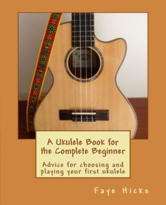 Book2 Front Cover