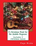 A_Christmas_Book_for_Cover_for_Kindle